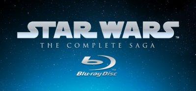 La saga arrive enfin sur Blu-ray
