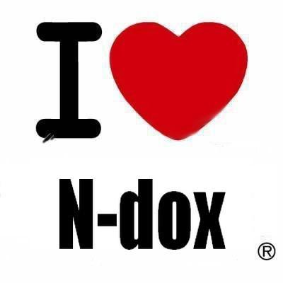 ♥---N-DoX---♥