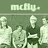 Photo de mcfly-worldwide