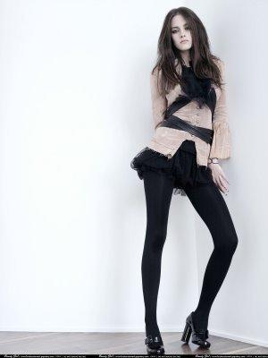 #. Kristen Stewart