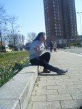 Photo de xenj0y-self