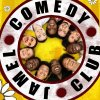 Jamel-Comedy-Club-Video