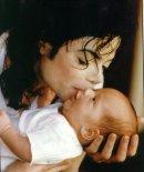 Photo de Love-Michael-Jackson7
