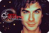 Damon-Somerhalder