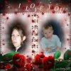 .♥.♥.♥  ma maman et moi Mathéo★
