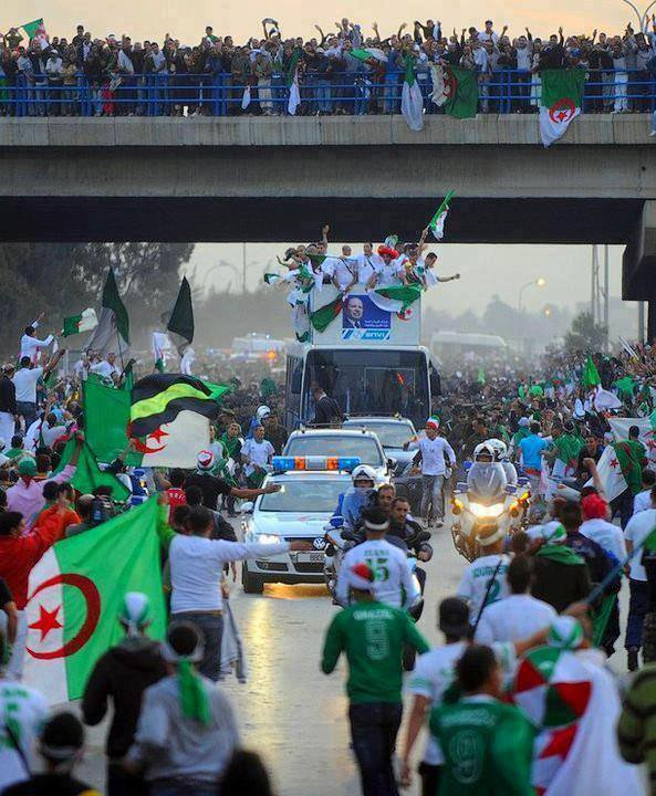 1.2.3 viva l'algerie et merci les verts