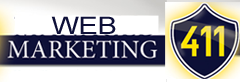 A Few Words of Advice About Internet Marketing