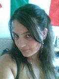 Photo de italiagirl1988