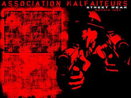 Gnocid Kartel Marseille 13015