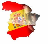 Déjà 8 ans de passion pour Lui*. Fernando Alonso.Né un certain 29 juillet 1981 à Oviedo. Pilote exceptionnel à mes yeux. Double Champion du Monde 2005 - 2006 avec Renault. Il débute chez Minardi en 2001. De 2002 à 2006 il sera chez Renault. En 2007 il rejoint Mc Laren pour finalement retourner chez Renault de 2008 à 2009. Depuis 2010 il est devenu un pilote Ferrari. Il est marié à Raquel Del Rosario depuis le 25 novembre 2005. Fernando est aussi ambassadeur de L'UNICEF en Espagne depuis 2005. C'est pour toute ces raisons que je l'admire <3