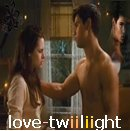 Photo de Love--twiiliight