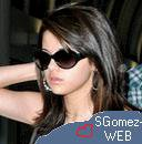 Photo de SGomez-WEB