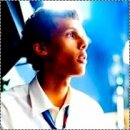 Photo de Stromae-Lectrow