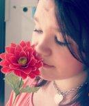 Photo de Blouchkaa