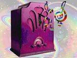 agsel radio