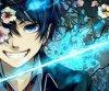 Manga-Addict95