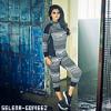 Selena-Gomeez