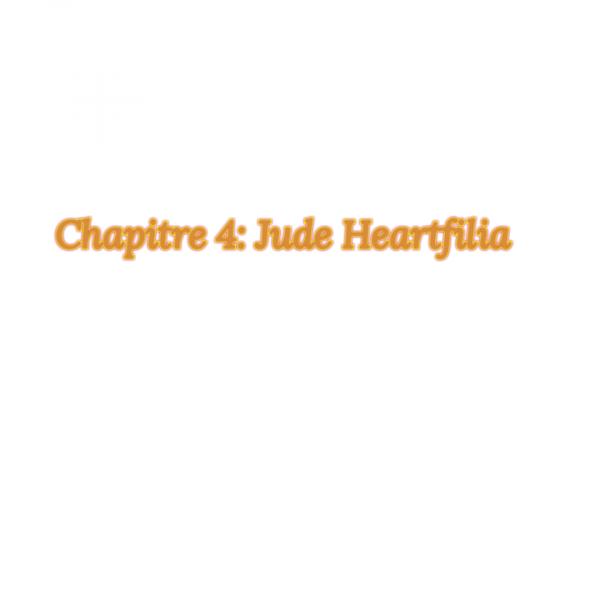 fiction 1 chapitre 4: Jude Heartfilia