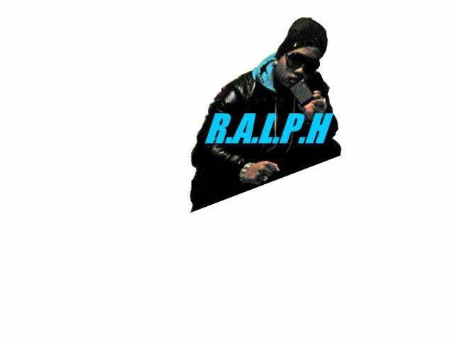 R.A.L.P.H