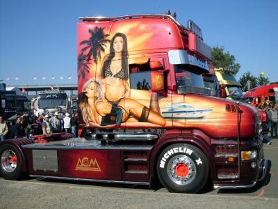 Les plus beau camion  2038918029_small_1