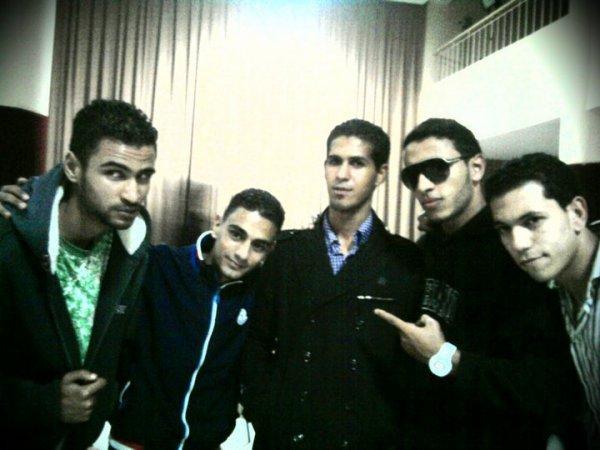 khabla 2011