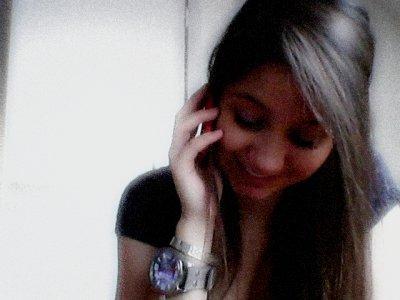 *(( Nataasha V. ;16ans.