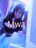 Photo de xXx-miSs--68-xXx
