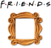 TheOneWhoLovesFRIENDS