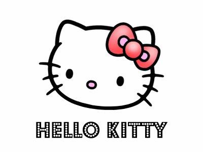 Bonjour à tous !!!