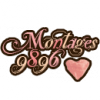 Montages9896