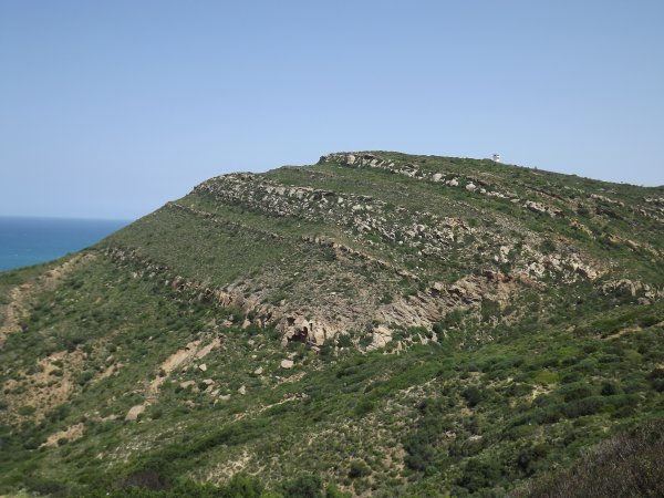les vacances en tunisie