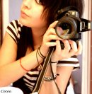 Photo de Photoo-graaphie-x