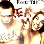 .: BestOf Red Hot Chili Peppers :.