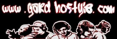 www.gardhostyle.com
