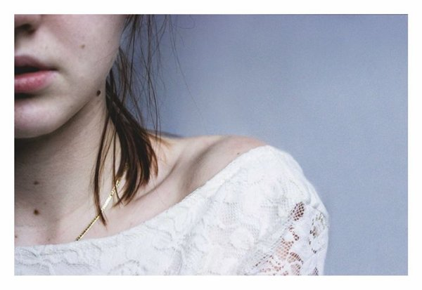 « Remember Me » .