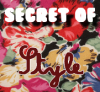 SecretOfStyle