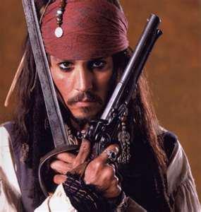 (l)Jack Sparrow(l)