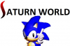SaturnWorld