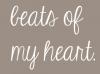 beatsofmyheart