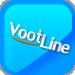 www.vootline.com
