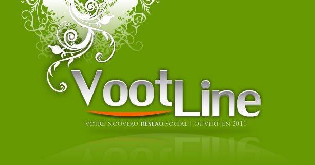 vootline premier réseau social des dom tom