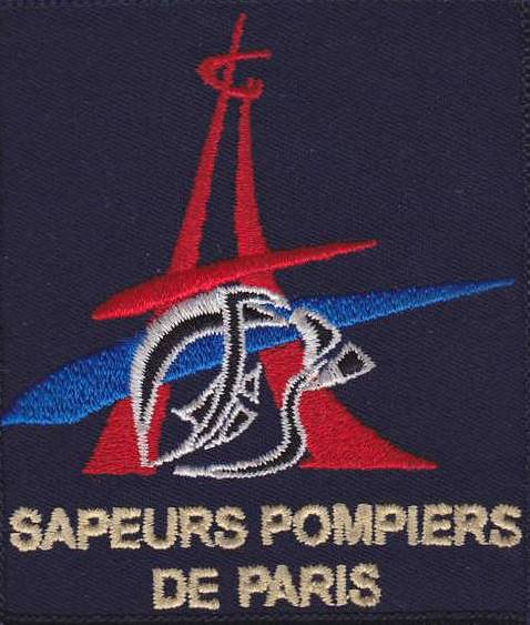SUITE AUX EVENEMENTS SURVENUS RECEMMENT AU SEIN DE LA BRIGADE DES SAPEURS POMPIERS DE PARIS