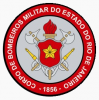 CORPS DE POMPIERS MILITAIRE DE L ' ETAT DE RIO DE JANEIRO