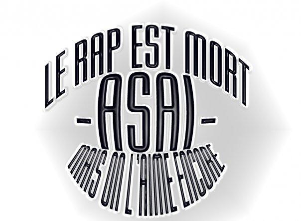 Original ASaï