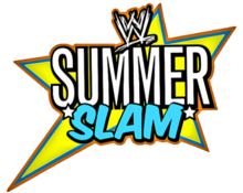 SummerSlam 2012