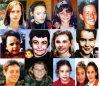 Enfants-disparu-NPLO