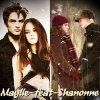 maylie-feat-shanonne
