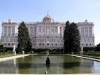 Destination l'Espagne