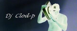 Dj Clod-p