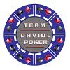 Team Davidlpoker